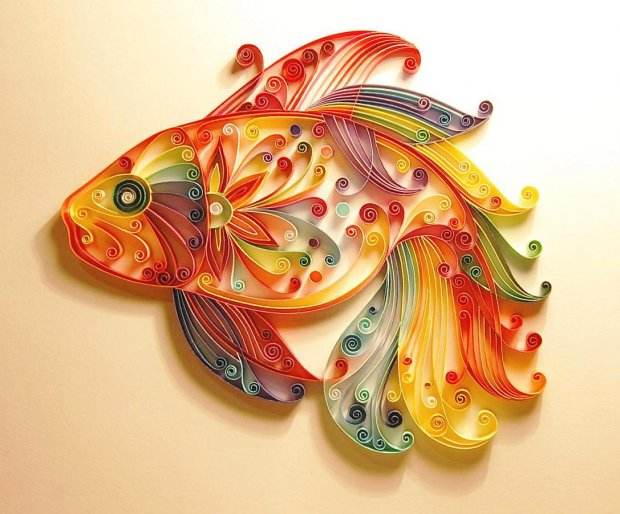 http://moole.ru/uploads/posts/2012-10/thumbs/1349080488_quilling_fish_by_iron_maiden_art.jpg