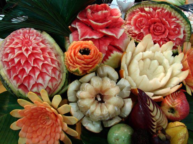 http://img.fromuz.com/forum/uploads/monthly_12_2010/post-73836-1292914433.jpg