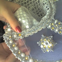 http://1.bp.blogspot.com/_phxwCtiyHHA/TM1WCk57EqI/AAAAAAAAA_s/3I-6z3yud1Q/s200/02.jpg
