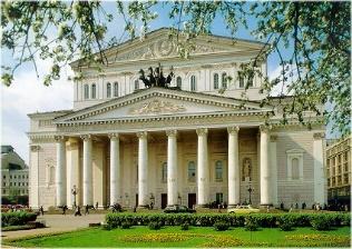 http://bolshoi-bilety.ru/images/photo/large144.jpg