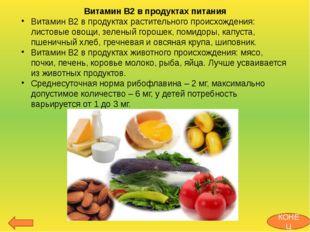 В9(Bс,M) (Фолиевая кислота,фолацин,фолат,) Функции витамина В9 в организме