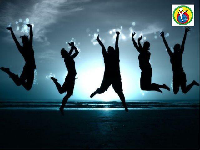 Формы работы детской организации Познавательная деятельность: «День знаний»...
