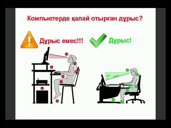hello_html_m59b1fba8.jpg