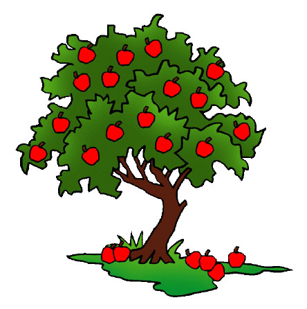 http://treepicturesonline.com/cartoon-apple-tree.jpg