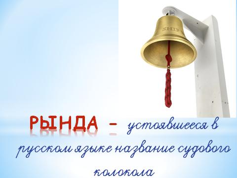 hello_html_m492b6592.png