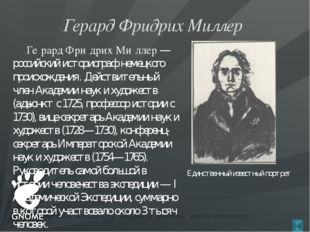 Гуманитарные науки Достижение исторических мыслей История М.В.Ломоносов Васил