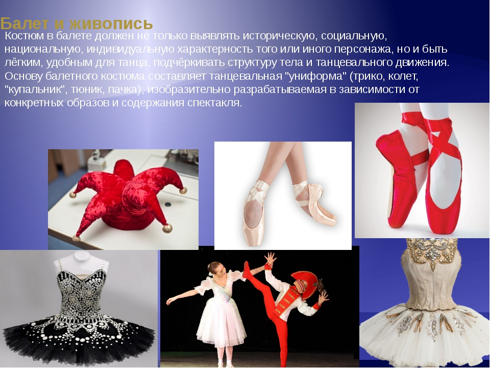 Жан Жорж Новер (29.04.1727-19.10.1810 Французский балетный танцор и хореограф...