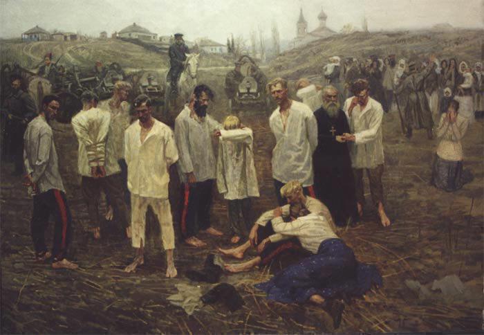 http://img0.liveinternet.ru/images/attach/c/1/58/715/58715376_1273172791_holocaust.jpg