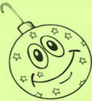 hello_html_m46648b4e.png