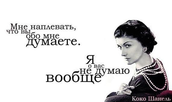 http://bms.24open.ru/images/800bbd1e51d6a240bdf0aacdab9bd675