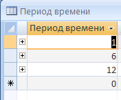 hello_html_6a7110db.png