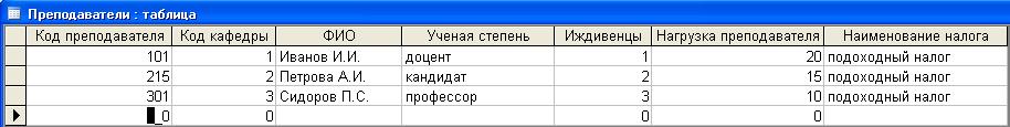 hello_html_m10fbc28f.png