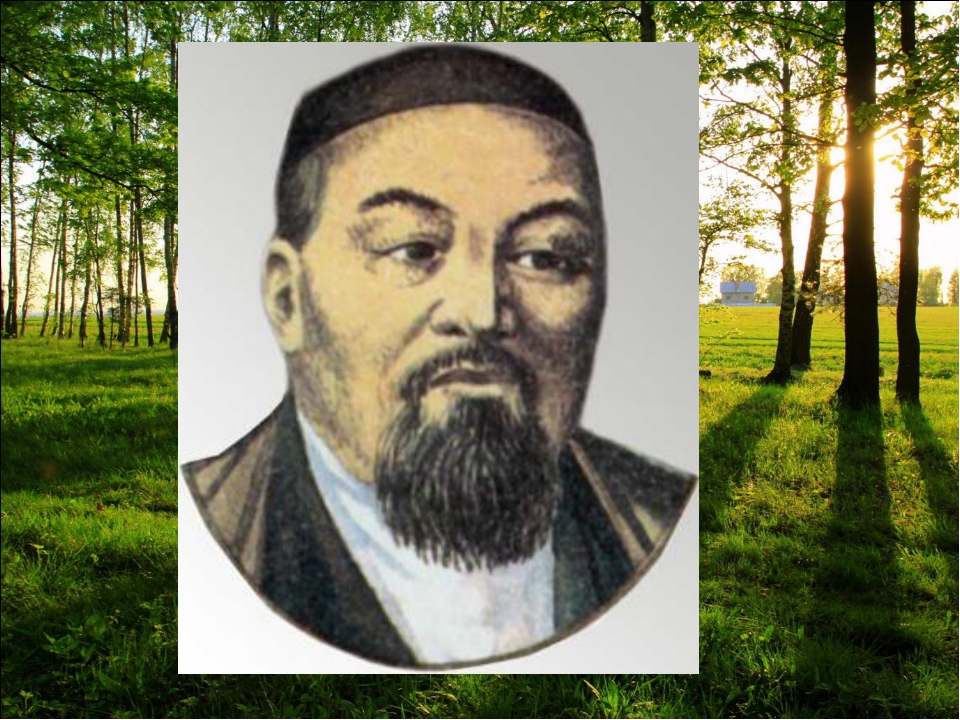 Abai kunanbaev essay writer