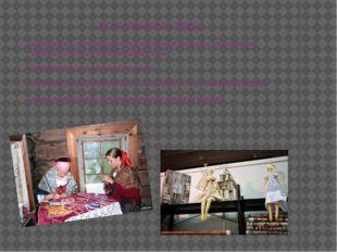 АКТУАЛЬНОСТЬ ТЕМЫ необходимость знать народные художественные промыслы, наци