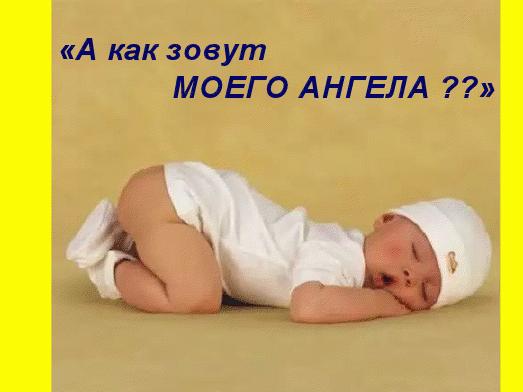 hello_html_49971e32.png