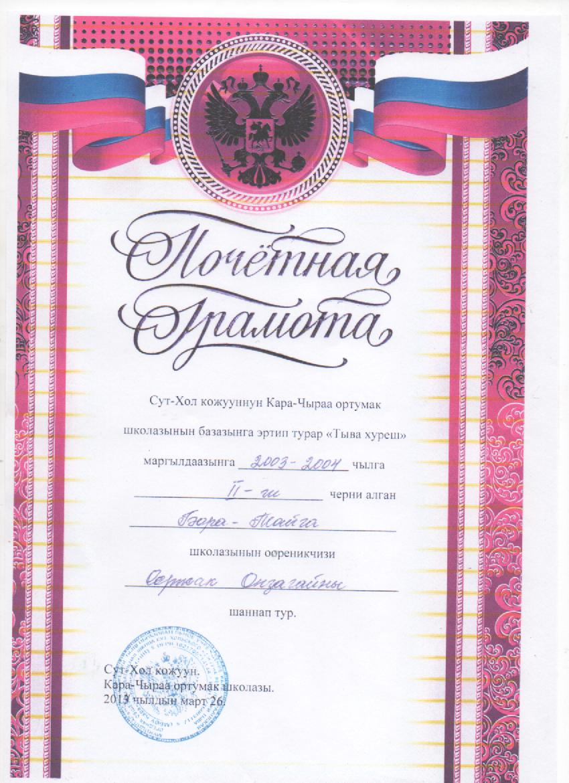 C:\Documents and Settings\User\Мои документы\Мои рисунки\Аттестация грамоты\Грамота1.jpg