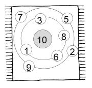 1-4-4-3.gif (10323 bytes)