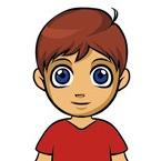 hello_html_m397fc5a1.jpg