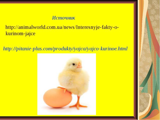 http://pitanie-plus.com/produkty/yajca/yajco-kurinoe.html http://animalworld....