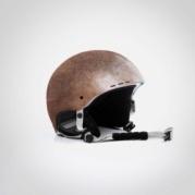 human-head-helmet-jyo-john-mullor-2-820x819.jpg