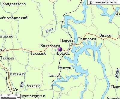 http://www.adm-vih.ru/upload/map.jpg