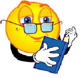 http://zyr-chrschool.edu.tomsk.ru/images/12323.JPG