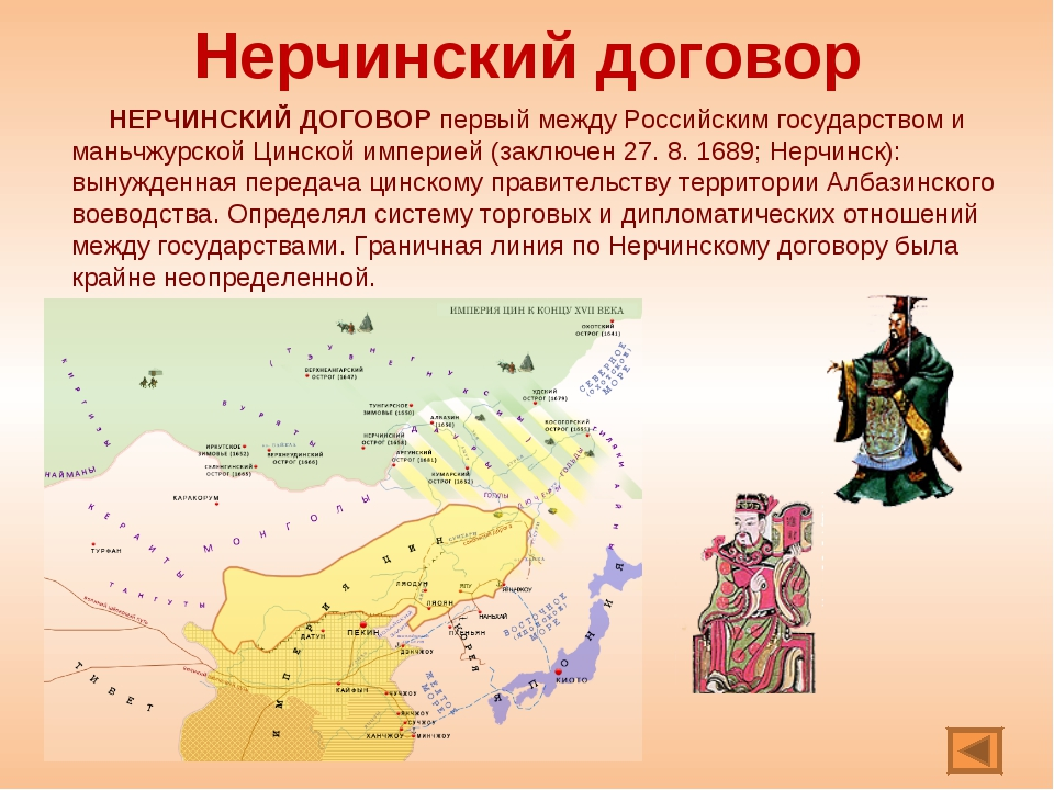 https://ds02.infourok.ru/uploads/ex/0dce/0003903d-4ee9567c/img13.jpg