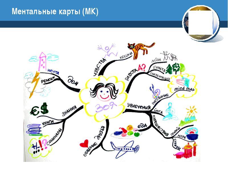 http://fs.nashaucheba.ru/tw_files2/urls_3/1338/d-1337668/img5.jpg