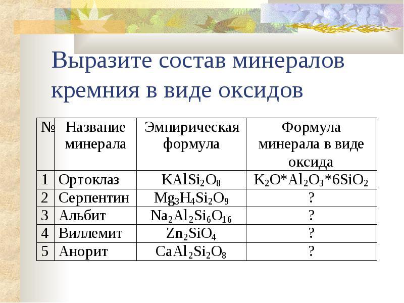 http://znanie.podelise.ru/tw_files2/urls_363/10/d-9818/img20.jpg