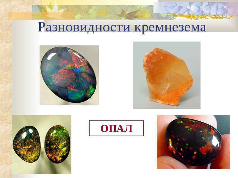 http://znanie.podelise.ru/tw_files2/urls_363/10/d-9818/img9.jpg