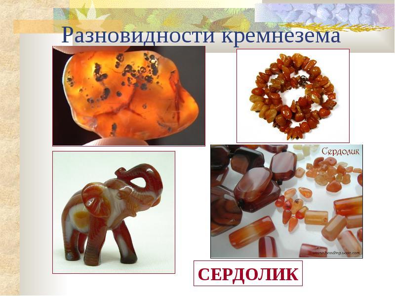 http://znanie.podelise.ru/tw_files2/urls_363/10/d-9818/img11.jpg