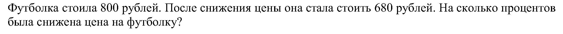 hello_html_3c7eae94.png