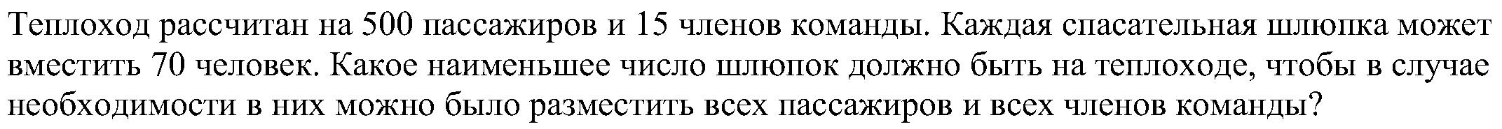 hello_html_4bd5c6e2.png