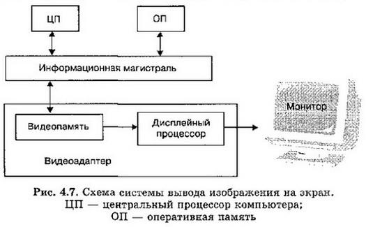 Informatika 8 105z.jpg