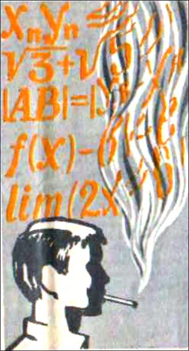 hello_html_m3da6361d.jpg