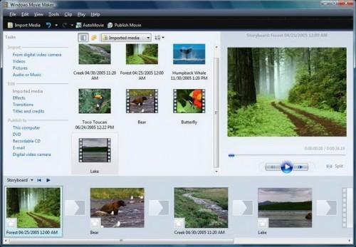 D:\Лена\школа-2012\Учитель года\Интернет-ресурс\Movie Maker 2.6 Windows 7-создаём фильм. _ Компьютерная помощь Winunleaked.tk_files\Movie_Ma.jpg