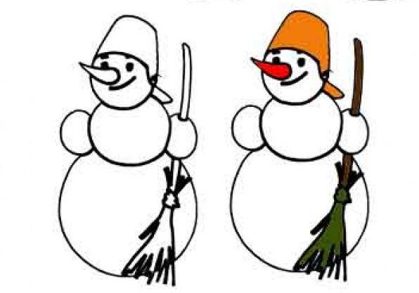 G:\ИЗОБРАЖЕНИЯ\Новая папка (3)\снеговики.jpg