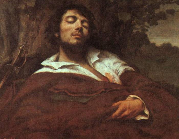 http://www.impressionist--paintings.com/COURBET/Pics/courbet32_big.jpg