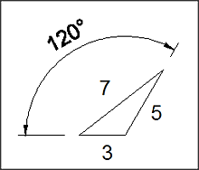 https://upload.wikimedia.org/wikipedia/commons/thumb/e/e1/120-degree-integer-triangle.png/220px-120-degree-integer-triangle.png