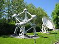 https://upload.wikimedia.org/wikipedia/commons/thumb/1/16/Minimundus117.jpg/120px-Minimundus117.jpg