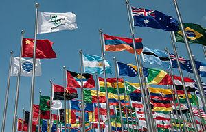 https://upload.wikimedia.org/wikipedia/commons/thumb/b/b0/Expo-Flags.jpg/300px-Expo-Flags.jpg