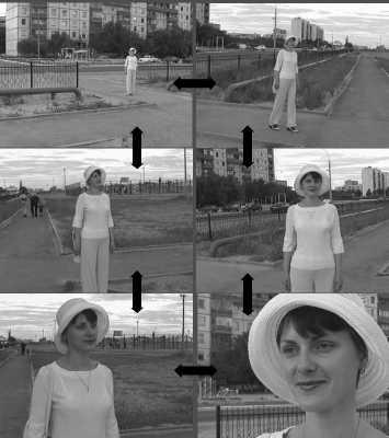 http://www.kudlak.ru/ch01/01_09.jpg