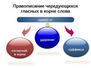 Ростов Великий– один из старейших русских городов, основанный на берегахоз
