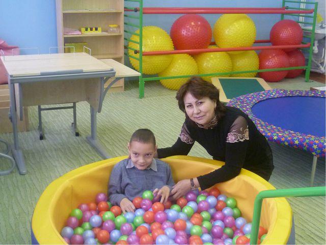 Фотографии учеников инклюзивного образования МОБУ СОШ № 1 с.Бижбуляк