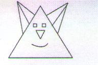 hello_html_m43aa6fb5.jpg