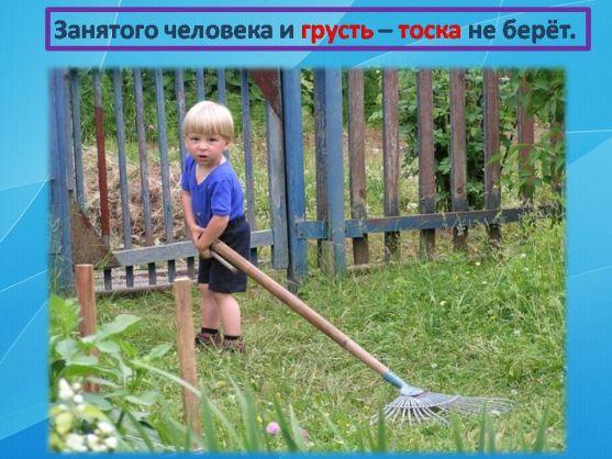 C:\Users\7\Desktop\372f810ec4f231b718b5b4194f869e05.jpg.jpg