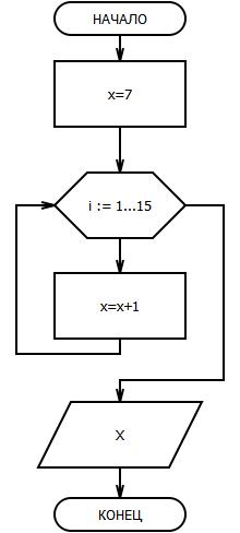 C:\Users\JaravinaAG\Desktop\2.bmp