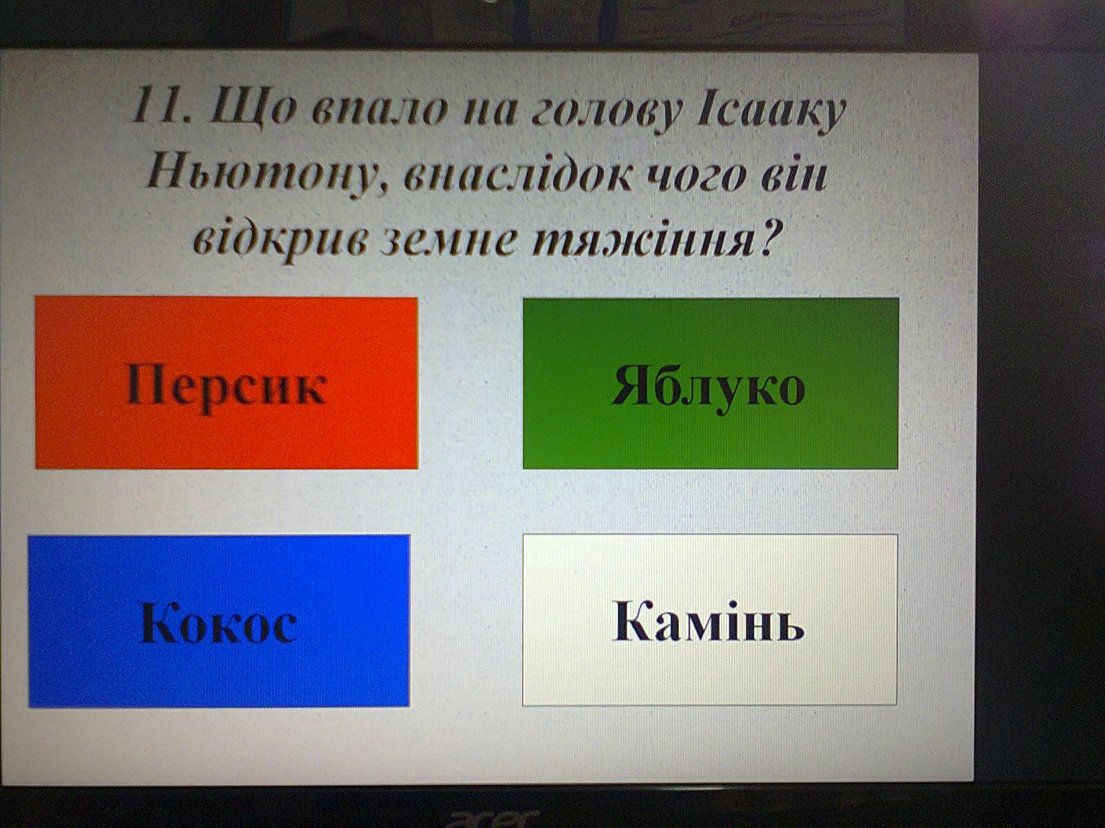 hello_html_mbece38a.jpg