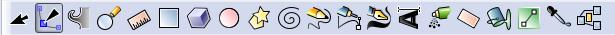 C:\Users\12\Desktop\12-04-2015 21-55-20.png