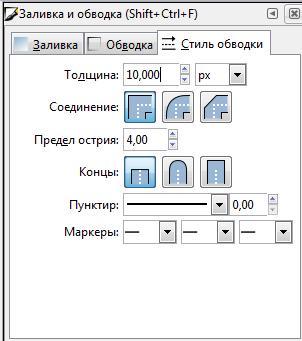 hello_html_2ebaec60.png